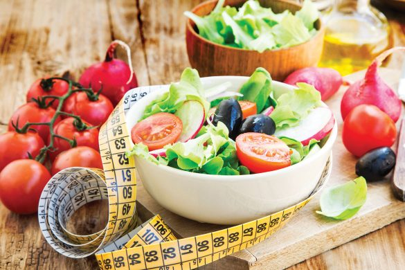 Importance-of-Nutrition