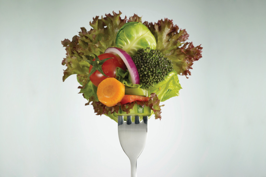 nutrition-veggies