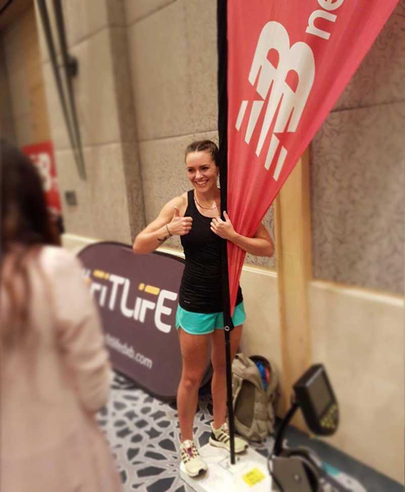 fiona-fitness-first_1