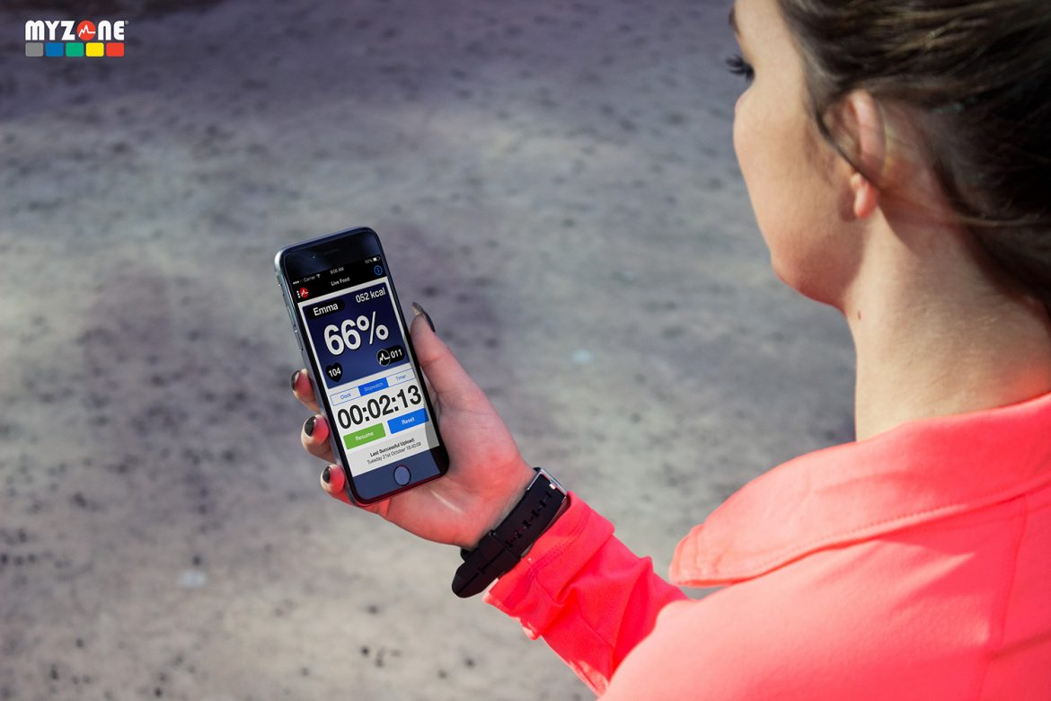 Best 5 Apps for Triathletes - train smarter and keeps track